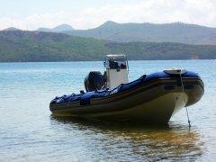 bateau-semi-rigide-(1)_800.jpg