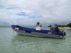 bateau-semi-rigide-(2)_800.jpg